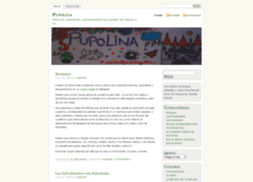 pupolina.wordpress.com