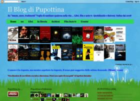 pupottina.blogspot.com