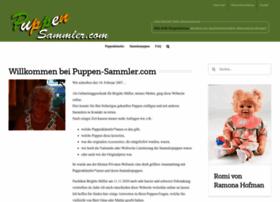 puppen-sammler.com