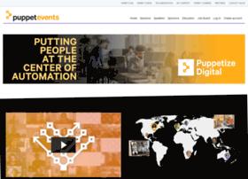 puppetconf.com