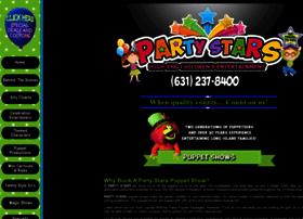 puppetexpress.com