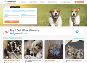 puppies.co.uk