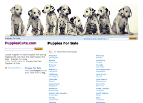 puppiescute.com