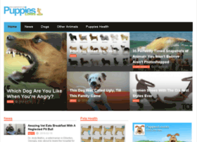 puppieslovers.org