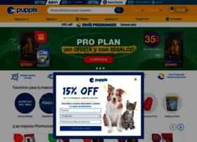 puppis.com.ar