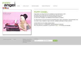 puppyangel.nl