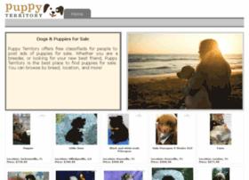 puppybud.com