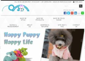 puppycircle.com