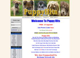 puppyhits.com