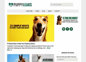 puppyleaks.com