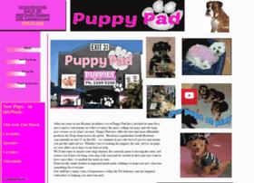 puppypad.com.au