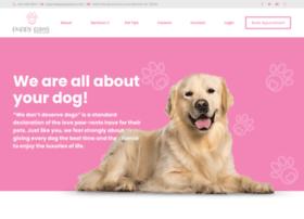puppypaws.info
