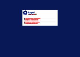 puppys.pl