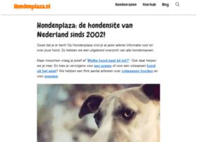 puppytekoop.nl