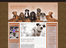 puppytrainingmelbourne.blogspot.in