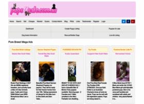 pups4sale.com.au