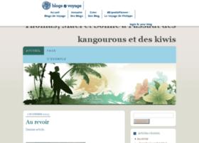 pupu63.blogs-de-voyage.fr