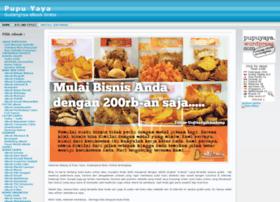 pupuyaya.wordpress.com