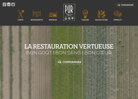 pur-etc.fr