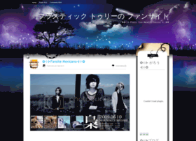 pura-turi.blogspot.com