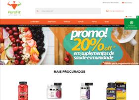 purafit.com.br