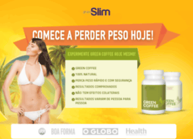 puragreencoffee.com.br