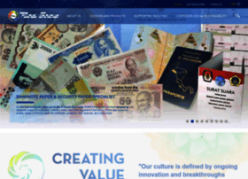 puragroup.com