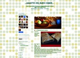 puragula.blogspot.com