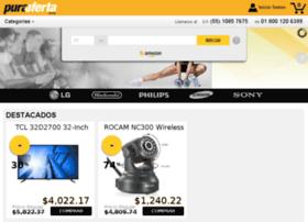puraoferta.com