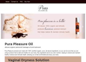 purapleasure.com