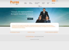 puras.com.br