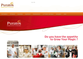 puratos.easycruit.com