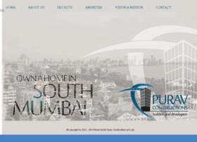 puravconstructions.com