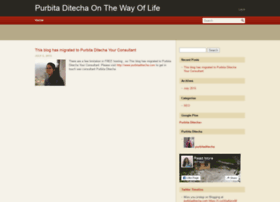 purbitaditecha.wordpress.com