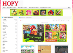 purchase-equipment.hopy.org.in