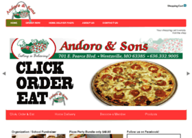 purchase.andoropizza.com