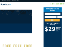 purchase.timewarnercable.com