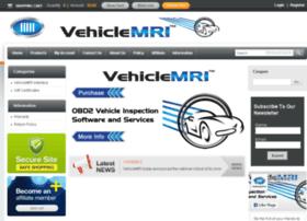 purchase.vehiclemri.com