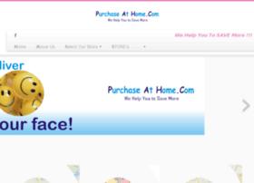 purchaseathome.com