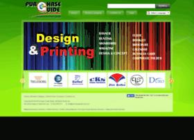 purchaseguide.com.my