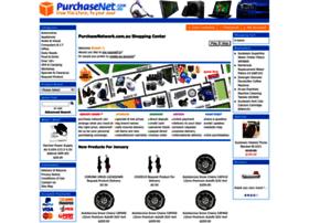 purchasenetwork.com.au