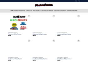 purchasepremium.com