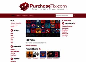 purchasetix.com