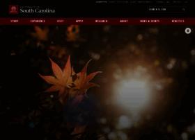 purchasing.sc.edu