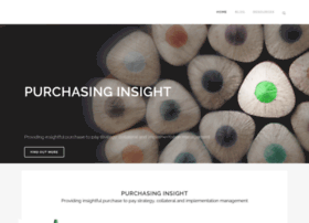 purchasinginsight.com