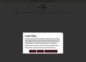 purdey.com