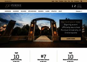 purdue.edu