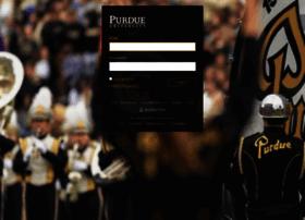 purdue.instructure.com