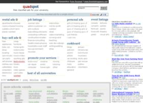 purdue.quadspot.com