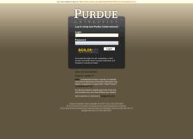 purdue.taleo.net